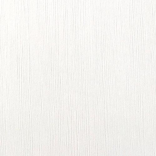 CLASSIC WOODGRAIN SOLAR WHITE 270G 660X1016