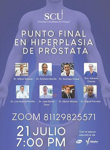 Hiperplasia Prostatica.jpg