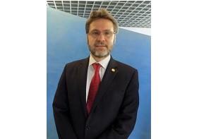 Dr. Luis Javier Aluma Sanchez