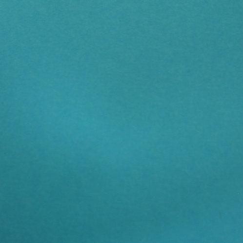 MOHAWK VELLUM SEA BLUE 176
