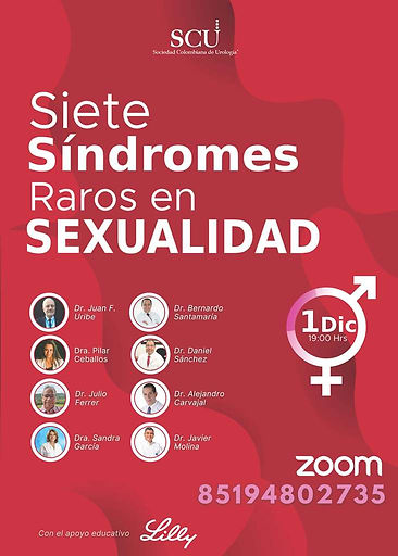 Flyer 1 Dic Sexualidad.jpg