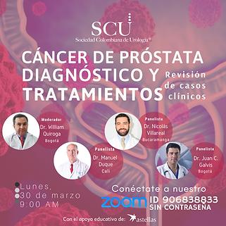 Marzo_30_-_Zoom_-Cáncer_de_prostata.png