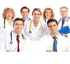 grupo medicos.png