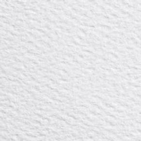 MOHAWK FELT BRIGHT WHITE 216