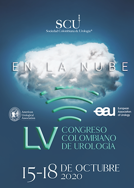 Flyer congreso.png