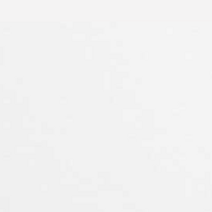 MOHAWK SOBRES OPTIONS SMOOTH BLANCO