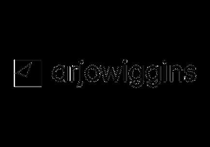 Arjowiggins-Logo-1440x1008.png
