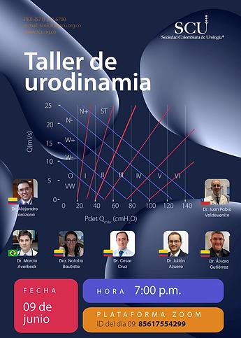 Taller Urodinamia.png