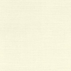CLASSIC LINEN CLASIC N WHITE 90G 70X100