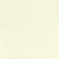 RESMILLAS LINEN NATURAL WHITE  90