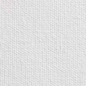 MOHAWK LINEN PURE WHITE 220