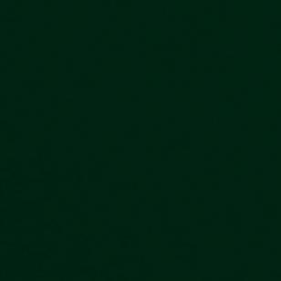 MOHAWK VELLUM FOREST GREEN 216