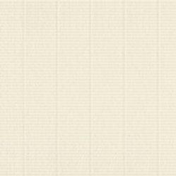 ROYAL SUNDANCE IVORY LAID 176G 70 X 100