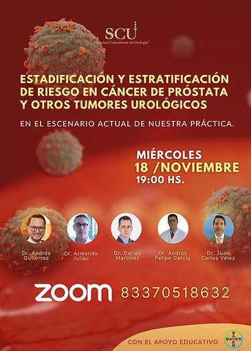 Flyer Nov 18.png