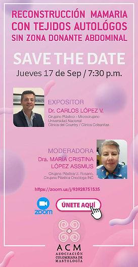 ACM invitacion 17 de Sep 7 pm.jpg