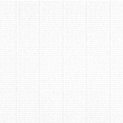 CLASSIC LAID AVON BRILLIANT WHITE 111G 635 X 965