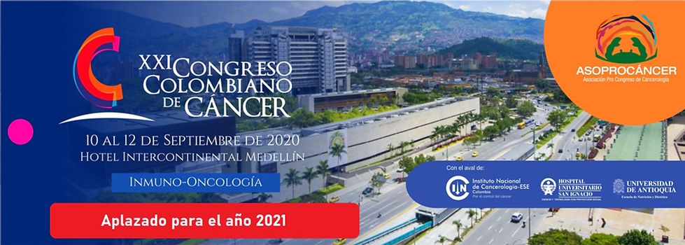 congreso_asoprocancer_sept2020.jpg