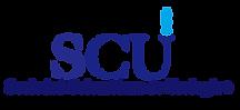 SCUcurvas (1).png