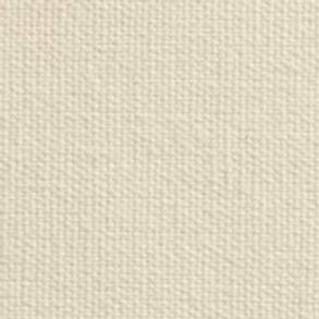 MOHAWK LINEN WARM WHITE 216
