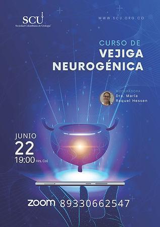 Poster vejiga neurogénica.jpg