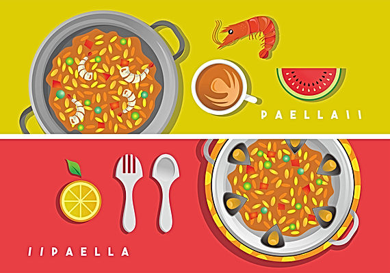 paella-vector-art.jpg