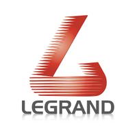 Legrand.png