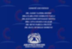 COMITE CIENTIFICO ASOPROCANCER 2020.png