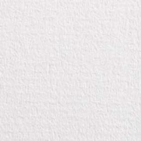 MOHAWK LAID PURE WHITE 220