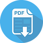 pdf-icon-azul.png