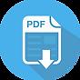 pdf-icon-azul.png