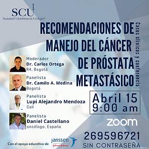 Recomendacion CA Metastasico.png
