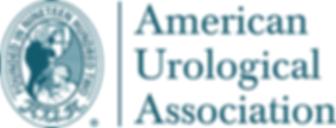 Sociedad Americana de Urologa.png