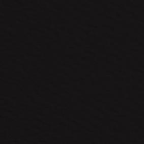 MOHAWK FELT BLACK 216
