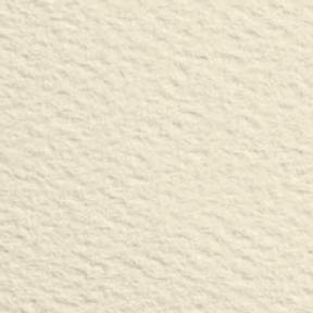 MOHAWK FELT WARM WHITE 216