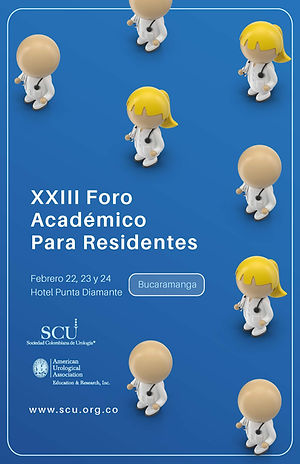 Foro Residentes SCU 2019 Bucaramanga.jpg