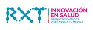 Logo RXT Innovacion en Salud.jpg