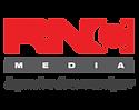 RNC media.png