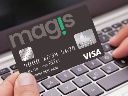 The Magis Network: 100,000 members after one year