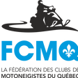 FCMQ_Logo_Complet_RGB (1)_modifié.png