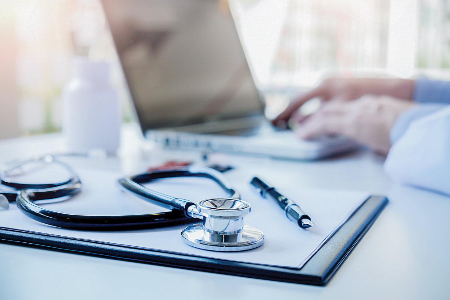 Functional Medicine Follow-up Visit