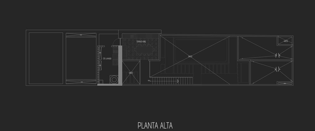 PLANTA_ALTA