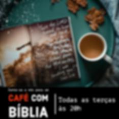 Café com bíblia_edited.png