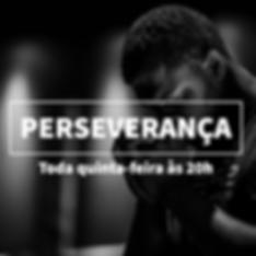 perseverança.png