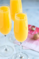 Mimosa-Cocktail-Recipe-1200.jpg