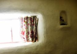 David Brower Room