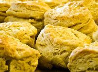 biscuitsnew.jpg