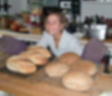 kim bread 2.jpg