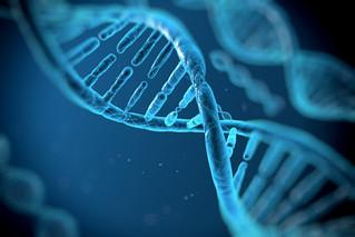 علاج جيني جديد للعمى: كيف يعمل؟