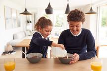 كيف نساعد أطفالنا في العودة للدراسة بعد العطلة ؟.