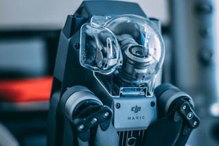 الجوانب التي يجب التركيز عليها في التعلم الآلي أو الذكاء الاصطناعي في عام 2018